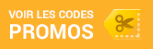 Code promos