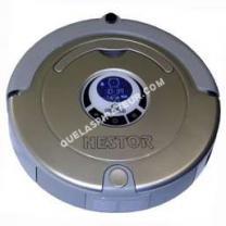 Aspirateur robot aspirateur ASP003
