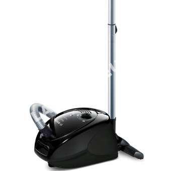 aspirateur bosch bsg6a322s logo aspirateur avec sac au. Black Bedroom Furniture Sets. Home Design Ideas