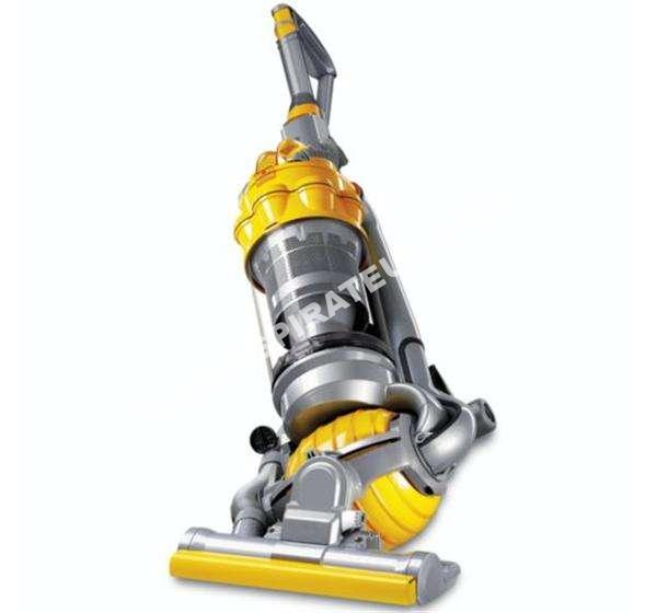 aspirateur dyson dc15 ball au meilleur prix. Black Bedroom Furniture Sets. Home Design Ideas