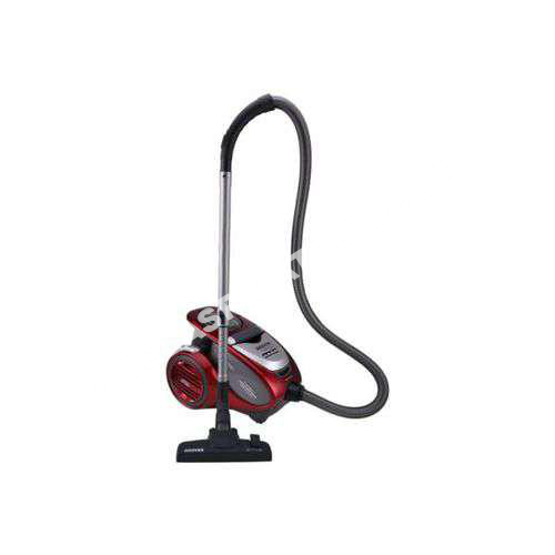 aspirateur hoover aspirateur sans sac xarion pro 4a xp81. Black Bedroom Furniture Sets. Home Design Ideas