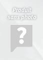 BOSCH  Filtre Sortie D´air Moteur Ref: 00657991 aspirateur