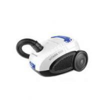 Aspirateur avec sac  948129000 Aspirateur avec sac Vitara 3000 700 W - 2 L - Bla et Bleu