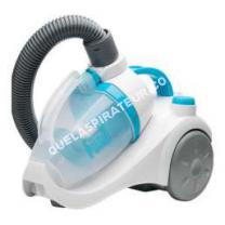 Aspirateur sans sac  abl800wb aspirateur sans sac 1400w bleu Puro