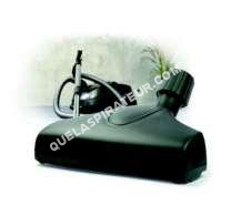 Accessoires<br/> aspirateur Turbobrosse universelle