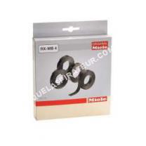 Accessoires<br/> aspirateur  Bandes magnétiques RX SAC 1