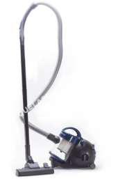 Aspirateur sans sac  BL800 CORE Aspirateur sans sac BL800 CORE